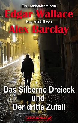 Cover: https://exlibris.azureedge.net/covers/9783/0386/4931/1/9783038649311xl.jpg