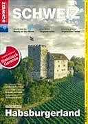 Cover: https://exlibris.azureedge.net/covers/9783/0386/5004/1/9783038650041xl.jpg