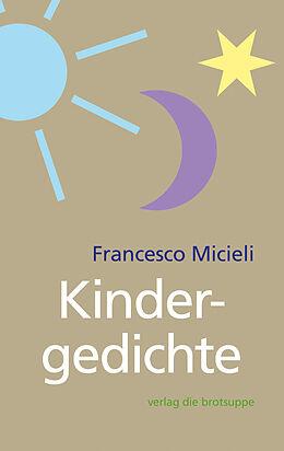 Cover: https://exlibris.azureedge.net/covers/9783/0386/7013/1/9783038670131xl.jpg