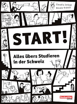 Cover: https://exlibris.azureedge.net/covers/9783/0387/5003/1/9783038750031xl.jpg