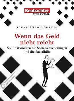 Cover: https://exlibris.azureedge.net/covers/9783/0387/5024/6/9783038750246xl.jpg