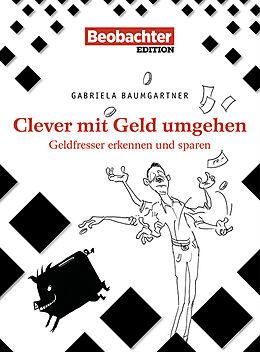 Cover: https://exlibris.azureedge.net/covers/9783/0387/5092/5/9783038750925xl.jpg