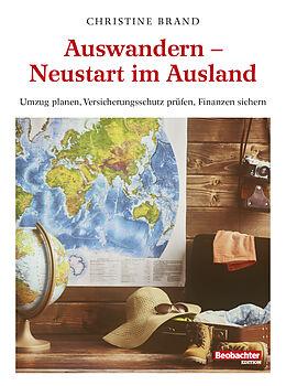 Cover: https://exlibris.azureedge.net/covers/9783/0387/5111/3/9783038751113xl.jpg