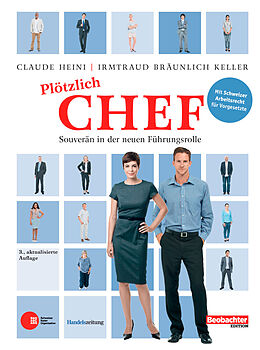 Cover: https://exlibris.azureedge.net/covers/9783/0387/5126/7/9783038751267xl.jpg