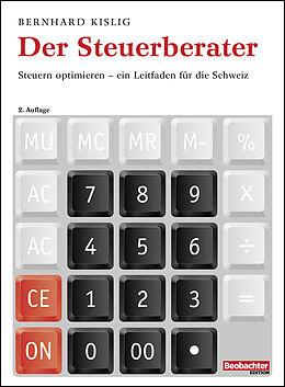 Cover: https://exlibris.azureedge.net/covers/9783/0387/5144/1/9783038751441xl.jpg