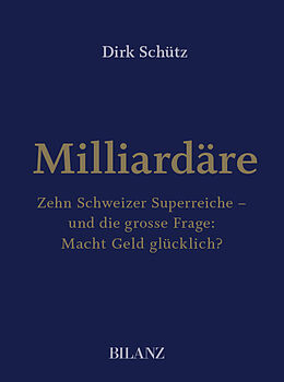 Cover: https://exlibris.azureedge.net/covers/9783/0387/5347/6/9783038753476xl.jpg