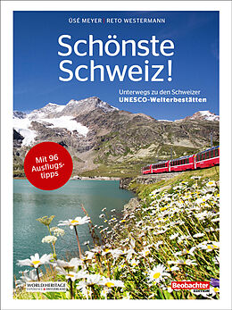 Cover: https://exlibris.azureedge.net/covers/9783/0387/5358/2/9783038753582xl.jpg