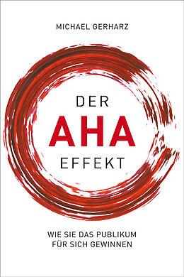 Cover: https://exlibris.azureedge.net/covers/9783/0387/6502/8/9783038765028xl.jpg
