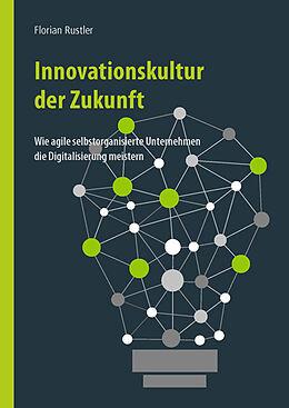 Cover: https://exlibris.azureedge.net/covers/9783/0387/6503/5/9783038765035xl.jpg