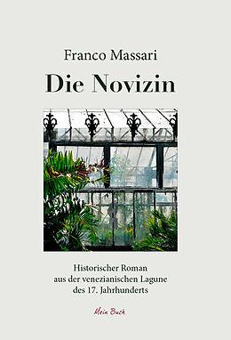 Cover: https://exlibris.azureedge.net/covers/9783/0387/7007/7/9783038770077xl.jpg