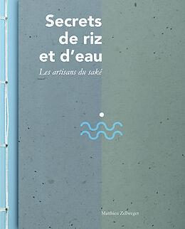 Cover: https://exlibris.azureedge.net/covers/9783/0387/8005/2/9783038780052xl.jpg