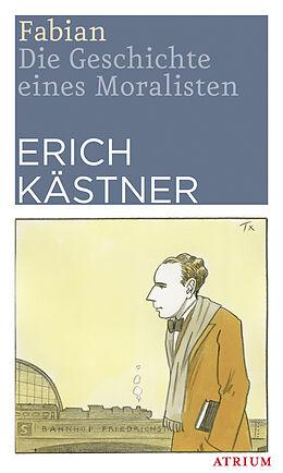 Cover: https://exlibris.azureedge.net/covers/9783/0388/2008/6/9783038820086xl.jpg