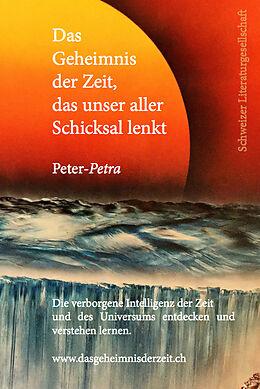 Cover: https://exlibris.azureedge.net/covers/9783/0388/3006/1/9783038830061xl.jpg