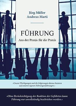Cover: https://exlibris.azureedge.net/covers/9783/0388/3064/1/9783038830641xl.jpg