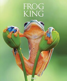 Cover: https://exlibris.azureedge.net/covers/9783/0388/9021/8/9783038890218xl.jpg