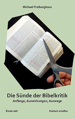 Cover: https://exlibris.azureedge.net/covers/9783/0389/0000/9/9783038900009xl.jpg