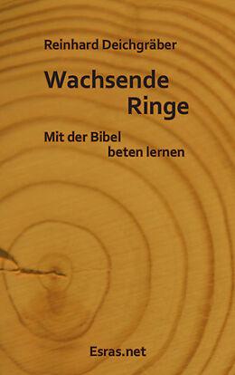 Cover: https://exlibris.azureedge.net/covers/9783/0389/0011/5/9783038900115xl.jpg