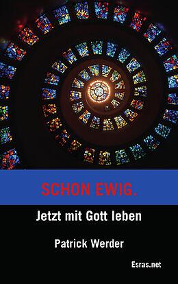 Cover: https://exlibris.azureedge.net/covers/9783/0389/0012/2/9783038900122xl.jpg