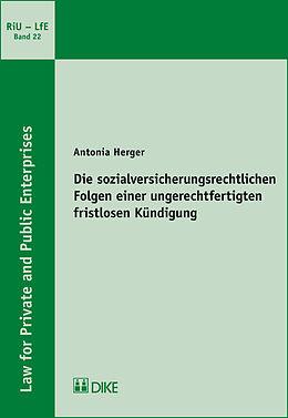 Cover: https://exlibris.azureedge.net/covers/9783/0389/1000/8/9783038910008xl.jpg
