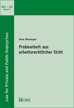 Cover: https://exlibris.azureedge.net/covers/9783/0389/1001/5/9783038910015xl.jpg