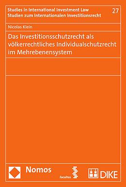 Cover: https://exlibris.azureedge.net/covers/9783/0389/1017/6/9783038910176xl.jpg