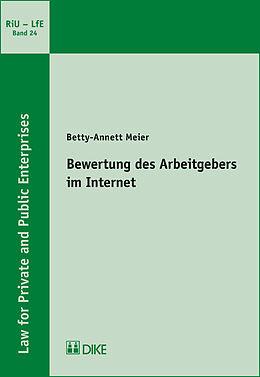Cover: https://exlibris.azureedge.net/covers/9783/0389/1018/3/9783038910183xl.jpg