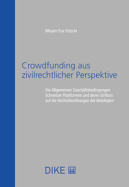 Cover: https://exlibris.azureedge.net/covers/9783/0389/1020/6/9783038910206xl.jpg