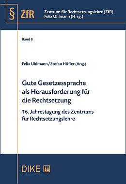Cover: https://exlibris.azureedge.net/covers/9783/0389/1031/2/9783038910312xl.jpg