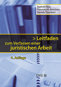 Cover: https://exlibris.azureedge.net/covers/9783/0389/1040/4/9783038910404xl.jpg