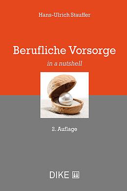 Cover: https://exlibris.azureedge.net/covers/9783/0389/1079/4/9783038910794xl.jpg