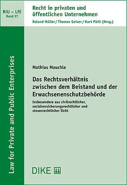 Cover: https://exlibris.azureedge.net/covers/9783/0389/1095/4/9783038910954xl.jpg