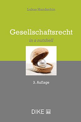 Cover: https://exlibris.azureedge.net/covers/9783/0389/1097/8/9783038910978xl.jpg