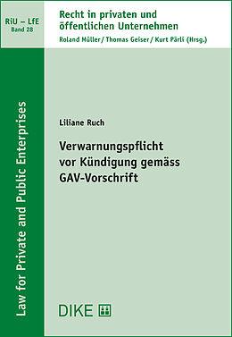 Cover: https://exlibris.azureedge.net/covers/9783/0389/1098/5/9783038910985xl.jpg
