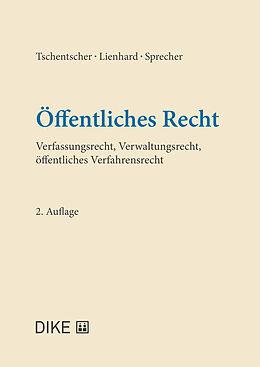 Cover: https://exlibris.azureedge.net/covers/9783/0389/1099/2/9783038910992xl.jpg