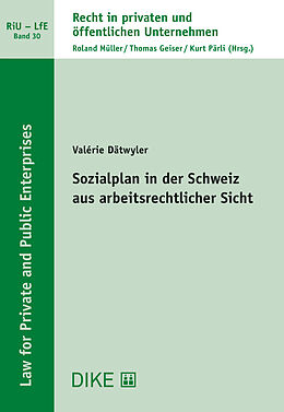 Cover: https://exlibris.azureedge.net/covers/9783/0389/1122/7/9783038911227xl.jpg