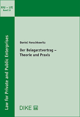 Cover: https://exlibris.azureedge.net/covers/9783/0389/1131/9/9783038911319xl.jpg