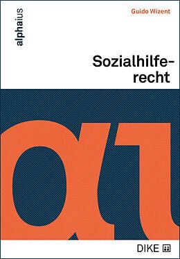 Cover: https://exlibris.azureedge.net/covers/9783/0389/1141/8/9783038911418xl.jpg