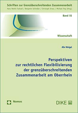 Cover: https://exlibris.azureedge.net/covers/9783/0389/1143/2/9783038911432xl.jpg