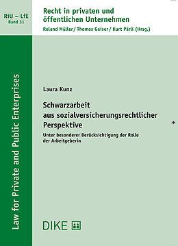 Cover: https://exlibris.azureedge.net/covers/9783/0389/1176/0/9783038911760xl.jpg