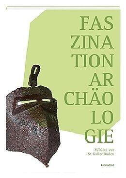 Cover: https://exlibris.azureedge.net/covers/9783/0389/5002/8/9783038950028xl.jpg