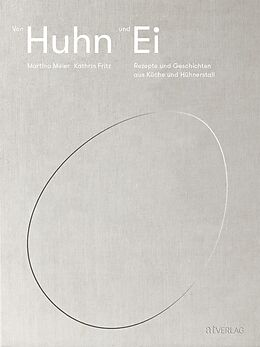 Cover: https://exlibris.azureedge.net/covers/9783/0390/2008/9/9783039020089xl.jpg