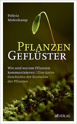Cover: https://exlibris.azureedge.net/covers/9783/0390/2029/4/9783039020294xl.jpg
