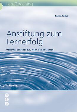 Cover: https://exlibris.azureedge.net/covers/9783/0390/5229/5/9783039052295xl.jpg