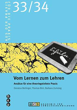 Cover: https://exlibris.azureedge.net/covers/9783/0390/5251/6/9783039052516xl.jpg