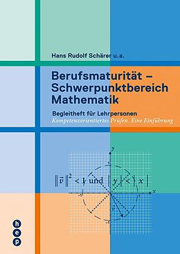Cover: https://exlibris.azureedge.net/covers/9783/0390/5788/7/9783039057887xl.jpg