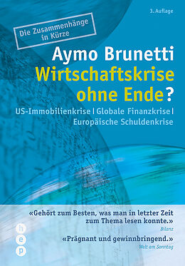 Cover: https://exlibris.azureedge.net/covers/9783/0390/5883/9/9783039058839xl.jpg
