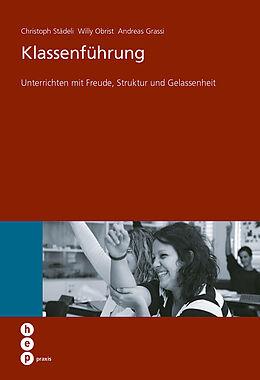 Cover: https://exlibris.azureedge.net/covers/9783/0390/5899/0/9783039058990xl.jpg