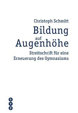 Cover: https://exlibris.azureedge.net/covers/9783/0390/5961/4/9783039059614xl.jpg