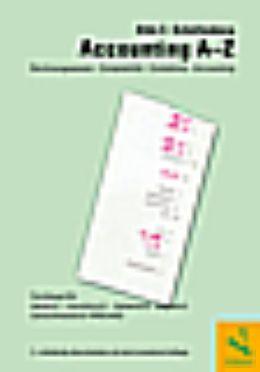 Cover: https://exlibris.azureedge.net/covers/9783/0390/9047/1/9783039090471xl.jpg