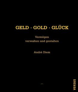 Cover: https://exlibris.azureedge.net/covers/9783/0390/9089/1/9783039090891xl.jpg